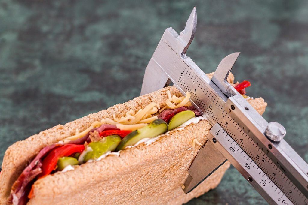 Yourlifecircle blog, waarom werkt een dieet altijd maar tijdelijk