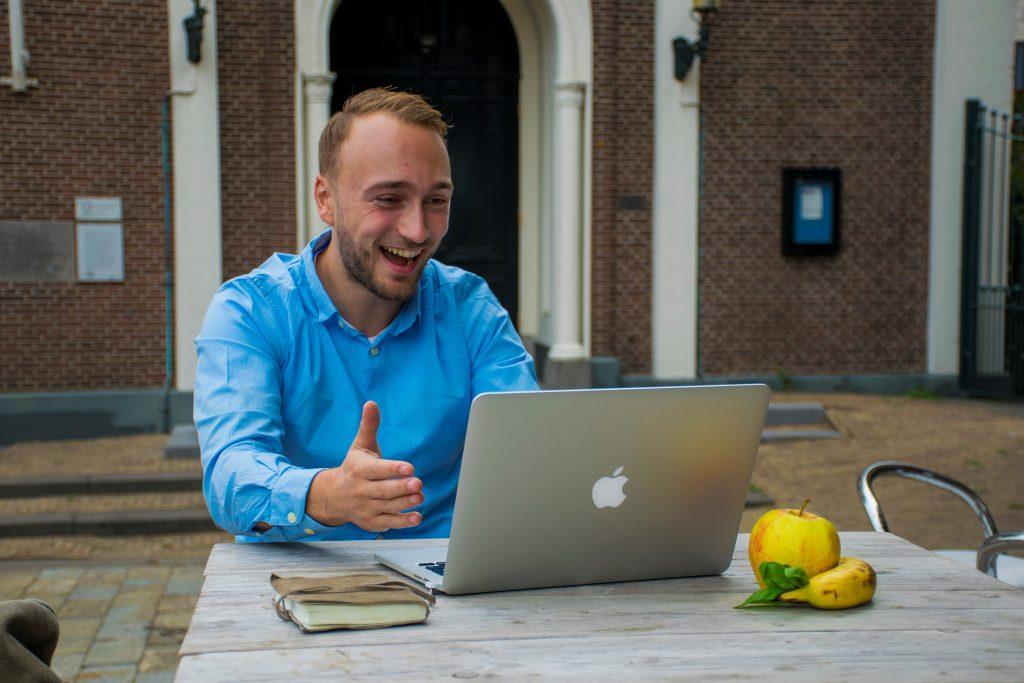 Personal Trainer Alphen aan den Rijn, Yourlifecircle is uw adres daarvoor!